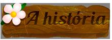 A_Historia2