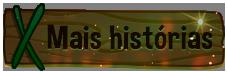 Mais_Historias2
