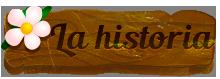 A_Historia2_es
