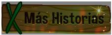 Mais_Historias2_es